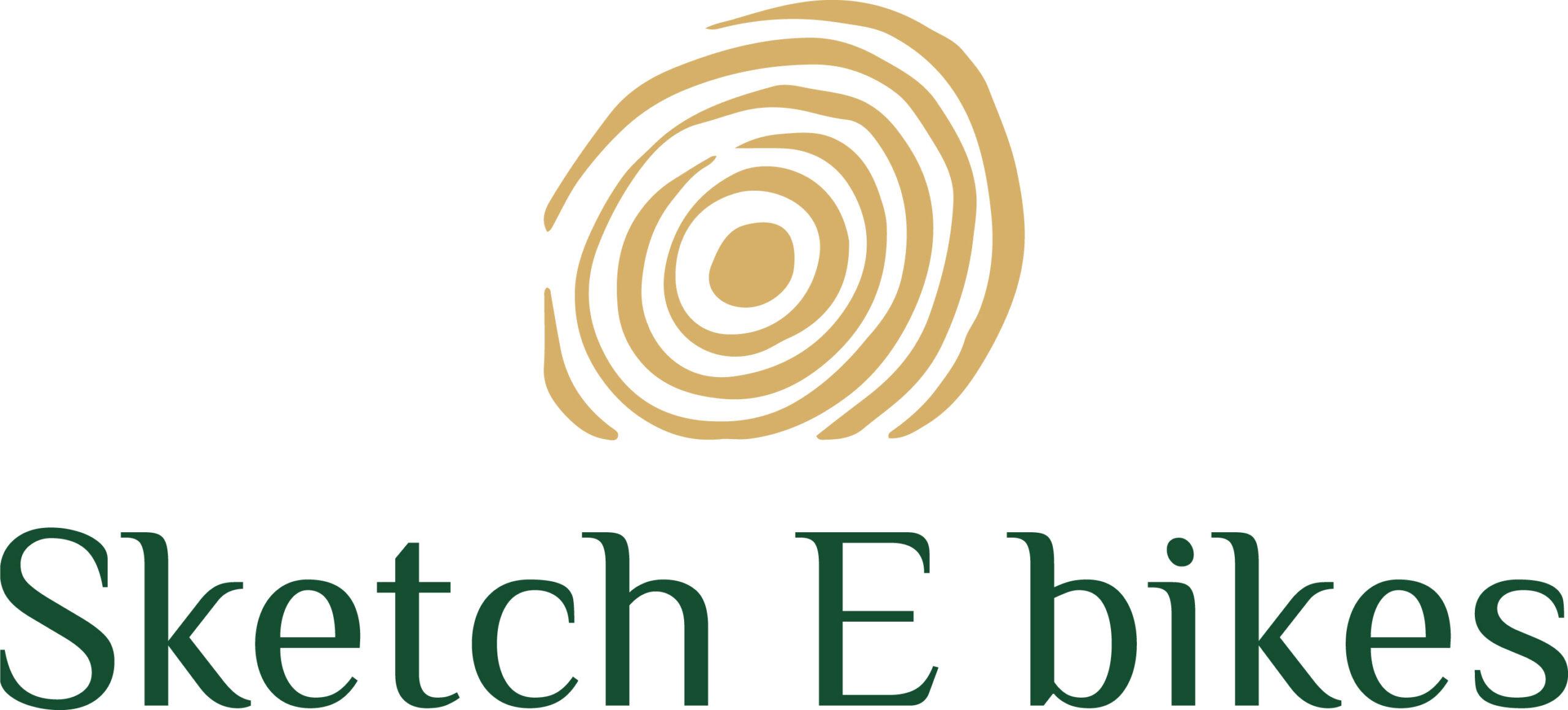 Sketch-ebike-logo