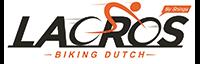 Lacros Logo